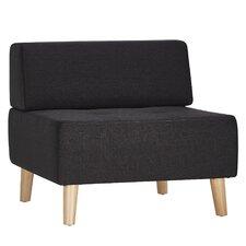 Randall Lounge Chair