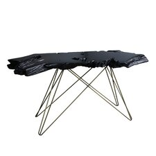 Lockman Console Table
