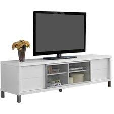Encinas TV Stand