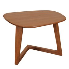 Dao End Table