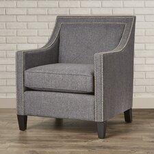 Routh Arm Chair