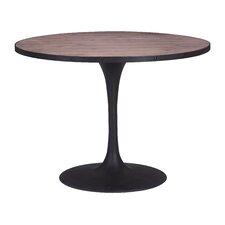 Mclellan Bluff Dining Table