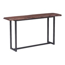 Mcinnis Console Table