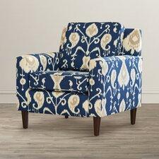Jett Arm Chair