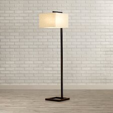 "Welton 64"" Floor Lamp"