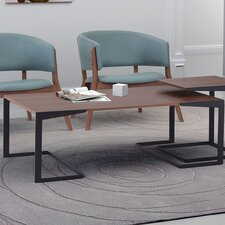 Grund Coffee Table