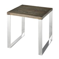 Lewandowski End Table