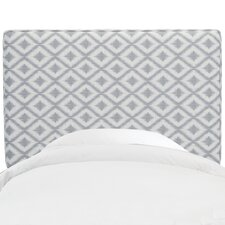 Munsch Upholstered Headboard