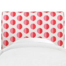 Munsell Upholstered Headboard