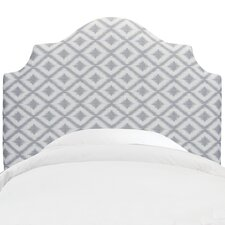 Munz Upholstered Headboard