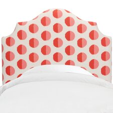 Murakami Upholstered Headboard