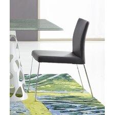 Riel Side Chair (Set of 2)