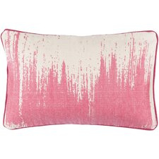 Aeneas Throw Pillow