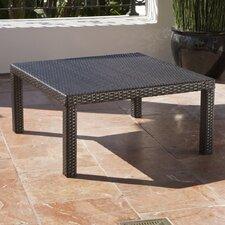 Ahmad Woven Table