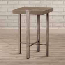 Belz End Table