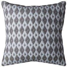 Mellinger Cotton Pillow Cover