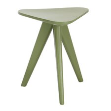 Annadale End Table