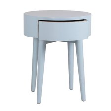 Lansdown End Table