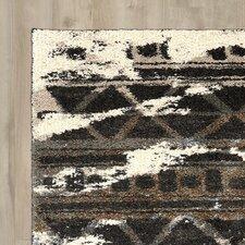 Mebane Charcoal Area Rug