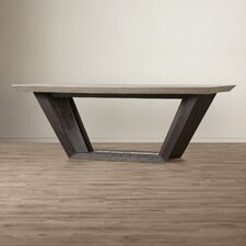 Ambon Dining Table