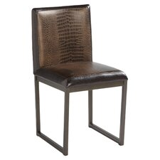 Murley Chair (Set of 2)