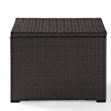 60 Qt. Crosson Outdoor Cooler