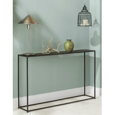Magers Narrow Console Table
