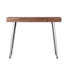 Loughlin Console Table