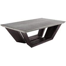 Ambon Coffee Table