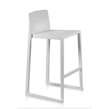 "Fairlawn 25.5"" Bar Stool"