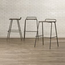 "29.5"" Bar Stool (Set of 3)"
