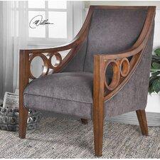 Com Arm Chair