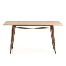 Abram Ford Dining Table