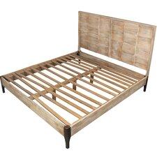 Soltis Bed Frame