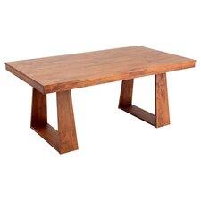 Farwell Dining Table