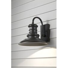 Colunga 1 Light Outdoor Barn Light