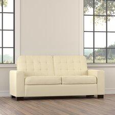 Marlar Compact Sofa