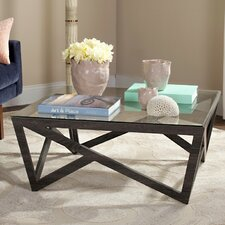 Jorden Coffee Table
