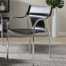 Sheahan Modern Dining Chair