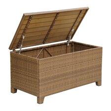 Katzer Resin & Aluminum Outdoor Deck Box