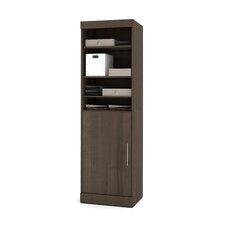 """Truett 25"""" Wide Closet System"""