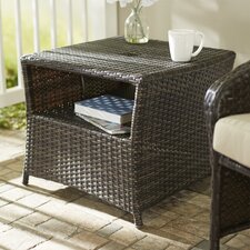 Cowling Side Table