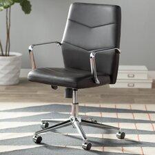 Viken Mid-Back Office Chair