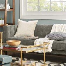 Espey Sofa