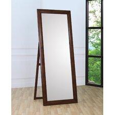 Wexford Standing Mirror