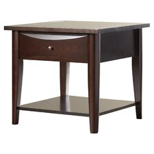 Humbermede End Table
