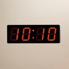 Pennington LED Clock