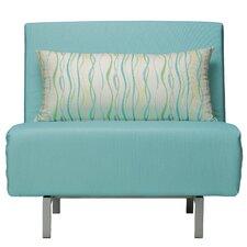 Saltford Convertible Chair
