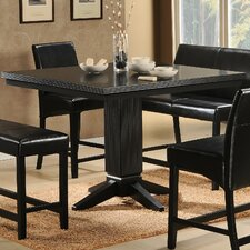 Oldland Common Counter Height Dining Table