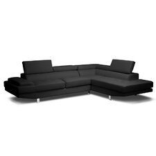 Giles Right Hand Facing Sectional